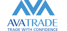 Avatrade is our #3 Bitcoin Broker