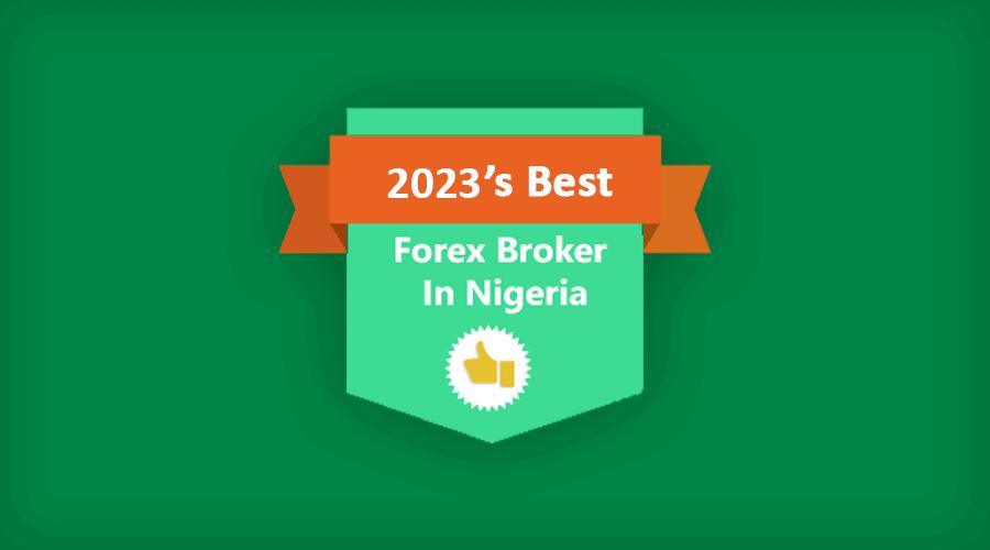 Best Forex Brokers in Nigeria 2021