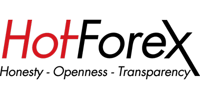Hotforex is our recommended Forex Broker