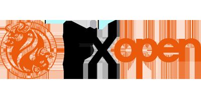 FxOpen Forex Broker